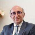 دکتر رضا محقق